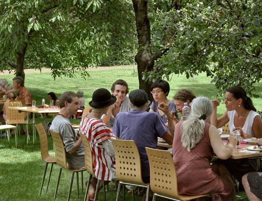 Liedl Gnther - Landwirt in 2424 Zurndorf | menus2view.com
