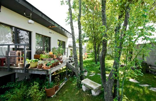 friedrichshof mietwohnungen g nstig wohnen am friedrichshof. Black Bedroom Furniture Sets. Home Design Ideas